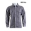 Thumbnail: Jacket (6800  Heavyweight Zip)