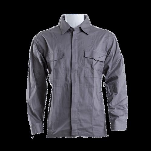 Jacket (6800  Heavyweight Zip)
