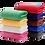 Thumbnail: Towel (MOQ1000)