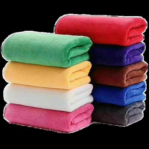Towel (MOQ1000)
