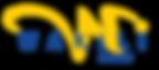 Wakili Logo_edited.png
