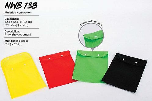 Non-woven Bag (Threading series)