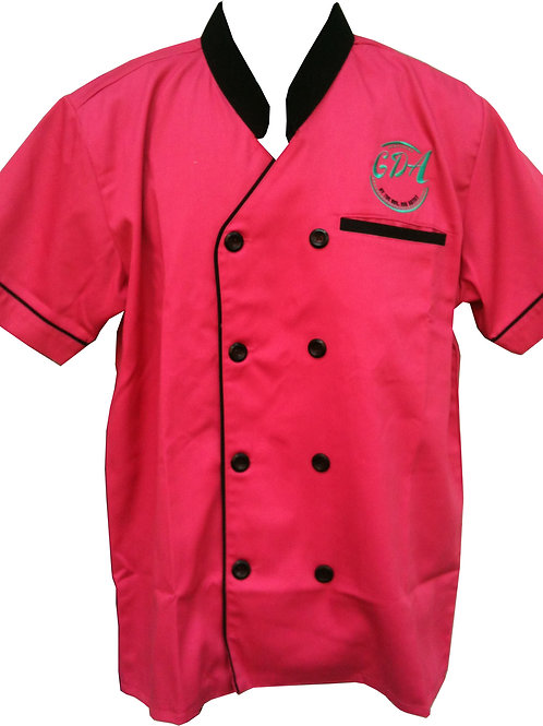 Chef Coat WW2