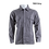 Thumbnail: Jacket (7800 Zip)