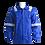 Thumbnail: Jacket (4800 Double Sleeve Heavyweight Zip)