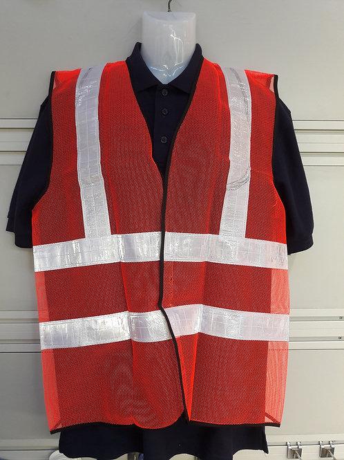 Netting Vest (Velco)