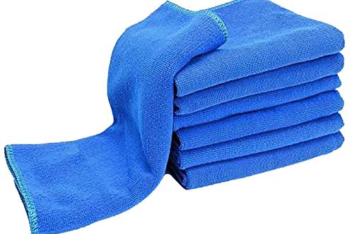 Towel (MOQ500)