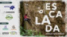 capa_evento (1)_edited.jpg