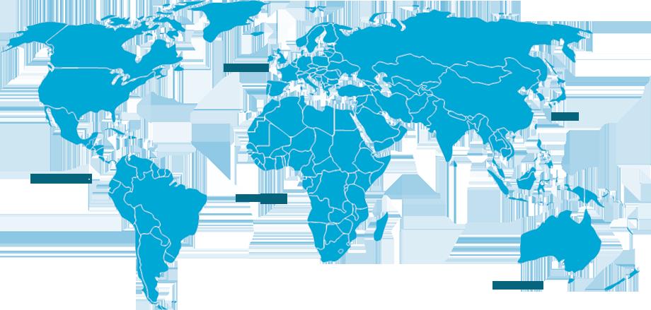 carte_monde_vierge_frontiere_pays_contin