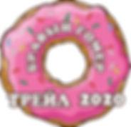 logo_Gomer.jpg