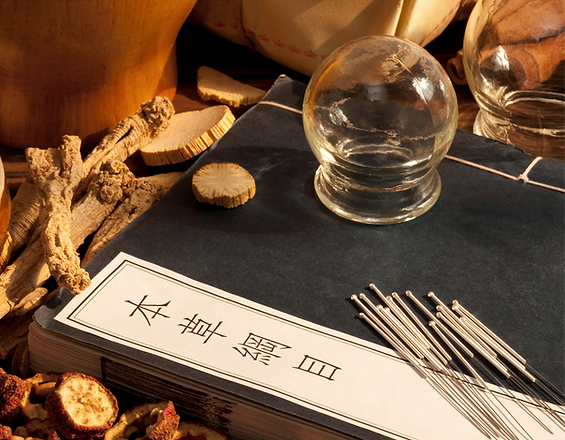 Traditional%20Chinese%20Medicine_edited.png