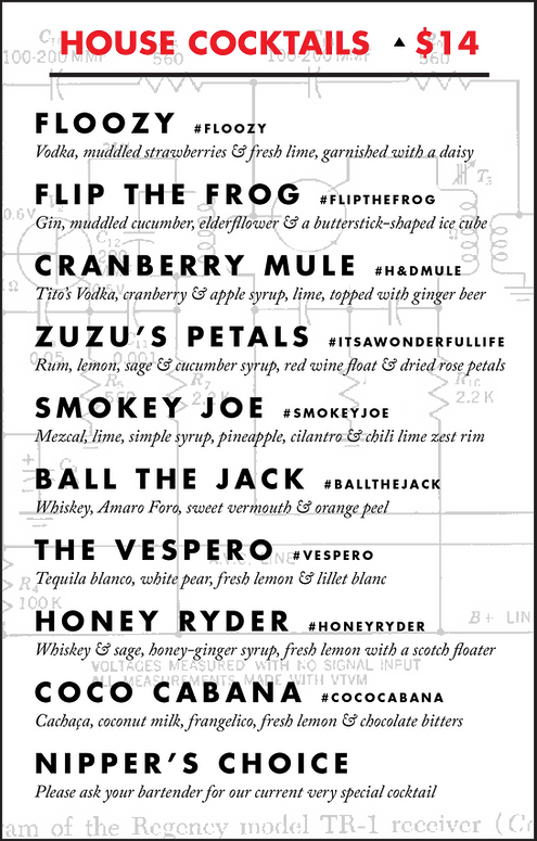 HD DRINK MENU_10.10.18-02.png