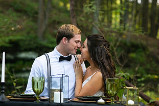 gap_elopement0245.JPG