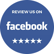 review_us_on_facebook_0.png