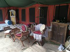 Pompeii Display Tent36.jpg