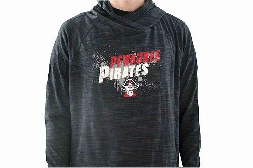 Under Armour Pirates Sweatshirt