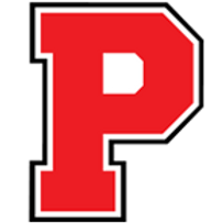 Pewaukee-School-District-logo-145x145.pn