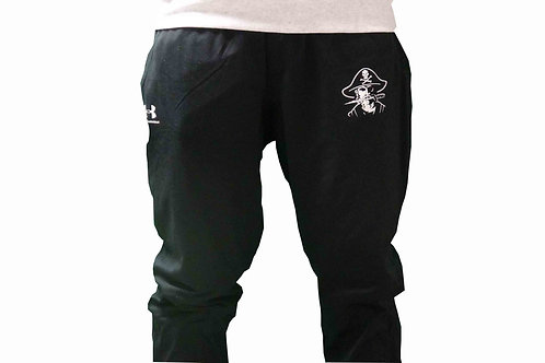 Under Armour Pirates Performance Sweats