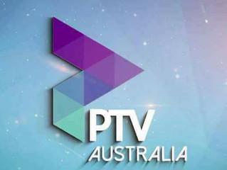 PTV Call MAZ ext 9800