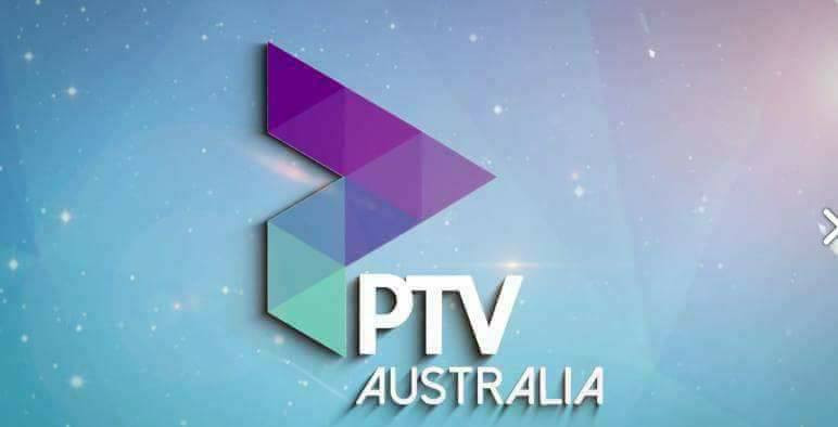 PSYCHIC TV AUST EVERY THUR-SUN