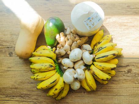 7 Health Secrets of an Alkaline Vegan Lifestyle