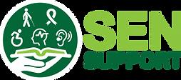 2_SENS_logo1-300x132.png