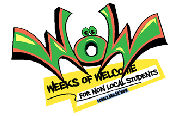 WoW-logo-01.jpg