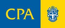 Public-Practice-CPA-Australia-logo.jpg