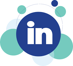 Six Tips for Success on LinkedIn