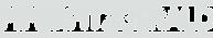wPiperFitzgerald_logo_K.png