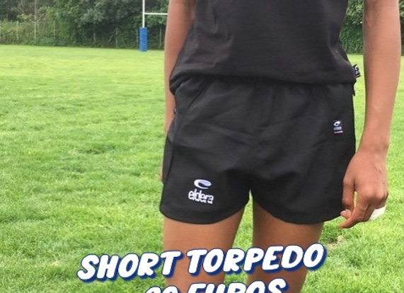Short Torpedo