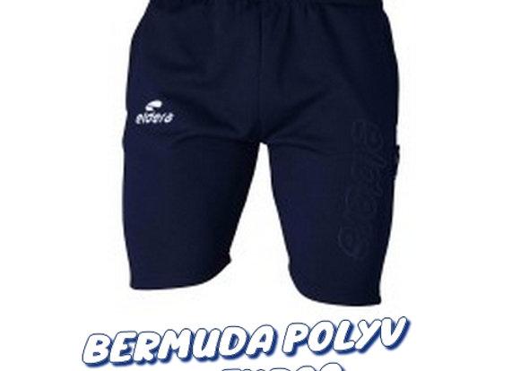 Bermuda Polyv2