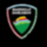 logo marseille garlaban.png