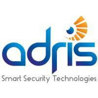 ADRIS TECHNOLOGIE