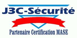J3C SECURITE