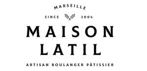 BOULANGERIE MAISON LATIL