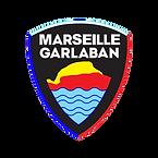 Marseille Garlaban.png