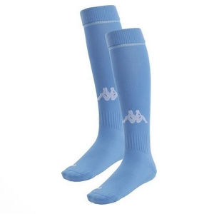 chaussettes penao.jpg