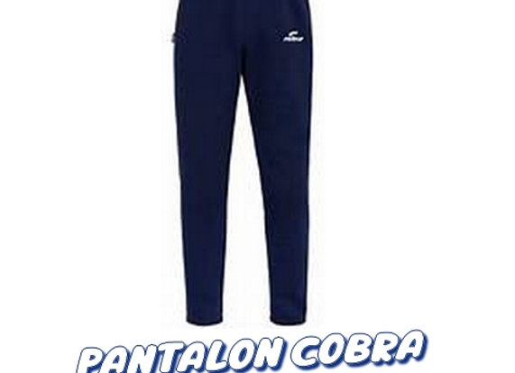 Pantalon Cobra