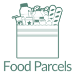 LLL%20FoodParcel%202%20Green_edited.png
