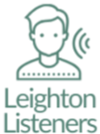 LLH%20Leighton%20Listeners%20green_edite