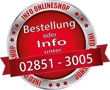 Catering Info bestellung.png