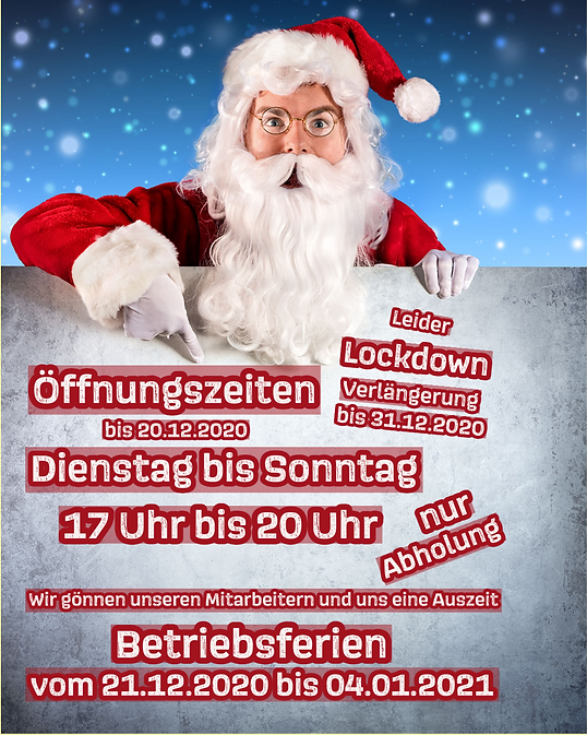 weihnachts info.png