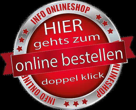 onlineshop logo bestell Button.png