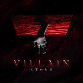 Villain - Stokr