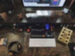 JoshWoods-OlloHeadphones.JPG