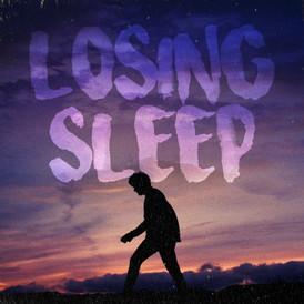 Losing Sleep - Joel Woods