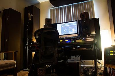 Studio Shots.jpg