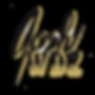 JoshWdz-LogoBlack-wb_edited.png