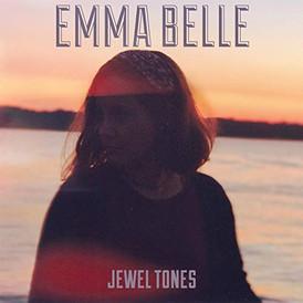 Jewel Tones - Emma Belle